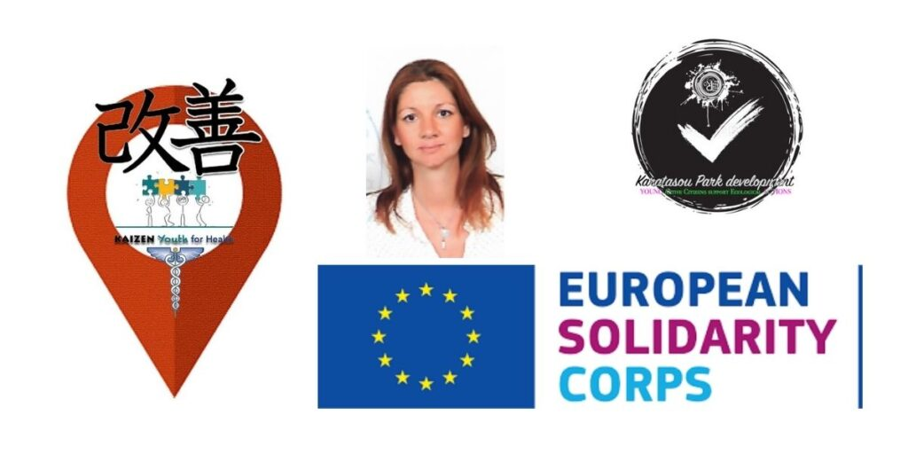 nea-evropaika-programmata